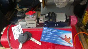 Car Locksmith Boynton Beach