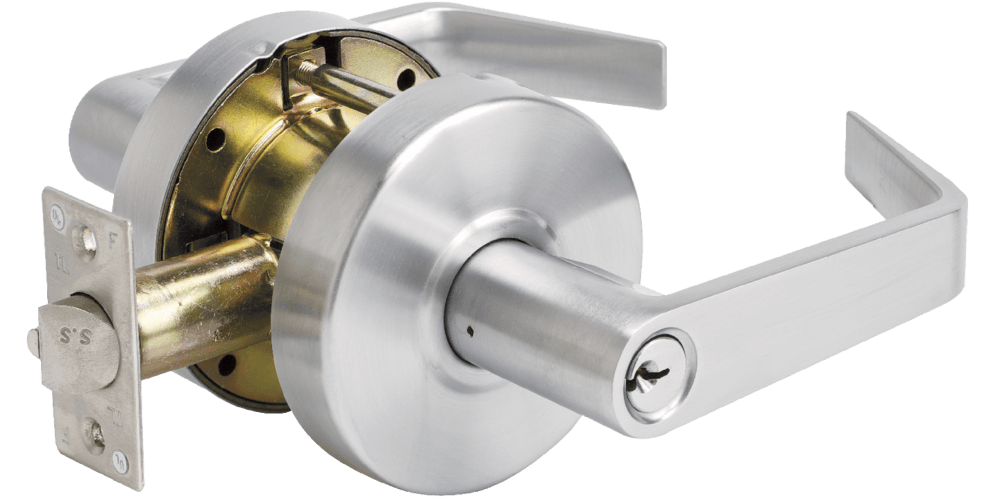Commercial Lockout Locksmith Boynton Beach